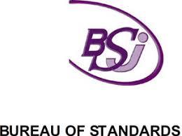 bureau of standards bsj says contamination risk of bad gas has been reduced iriefmiriefm