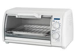 Breville Electronic Toaster Breville Toaster Smart Oven Door Spring Issue Broken
