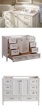 Cabinet Wonderful Bathroom Vanity Cabinet ly Home Decorators