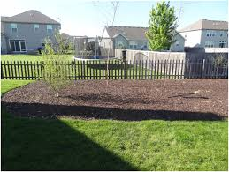 Backyard Ideas For Privacy Backyards Ergonomic Image Of Popular Privacy Fence Ideas For