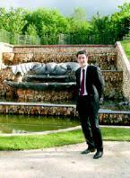 Maurizio Turi ressuscite les fontaines - 300189448
