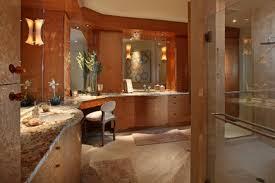 Bathroom Cabinets Sarasota Sarasota Custom Cabinetry Eurotech Cabinetry