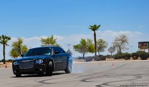 chrysler 300 srt8 rnr automotive blog