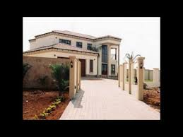 Little House Plans Free Small House Plans Free Free Small House Plans Free Small House