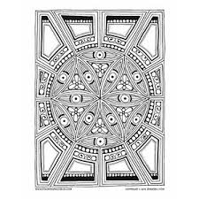 306 brand coloring pages images coloring