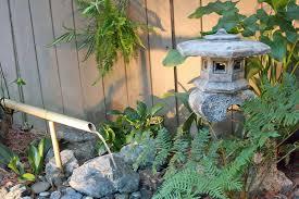 Japanese Garden Idea Interesting Japanese Garden Diy Gallery Best Ideas Exterior