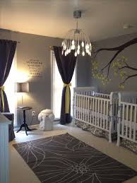 Yellow And Grey Room Best 25 Grey Yellow Rooms Ideas On Pinterest Yellow Living Room