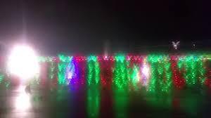 texas motor speedway gift of lights gift of lights at texas motor speedway 2016 youtube