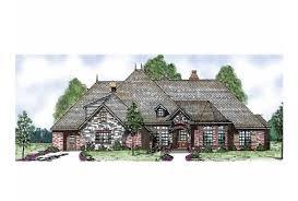 european house plans one eplans european house plan one european luxury 3233