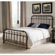 bed frames wallpaper hi def iron bed king white metal bed frame