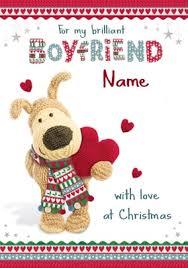 boyfriend cute cards funky pigeon