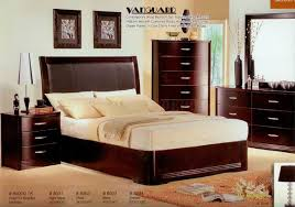 Solid Wood Contemporary Bedroom Furniture by Cherry Bedroom Furniture Really Adorable Ones Home And Decoration