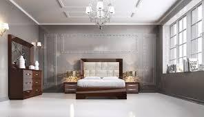 Cheap Bedrooms Sets Bedrooms Bedroom Furniture Stores Full Bed Frame King Bedroom