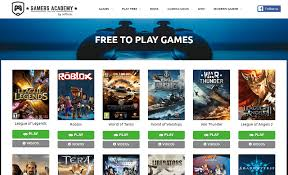 websites to download full version games for pc for free top 25 free pc games download sites 2017 full version