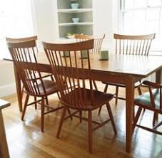 shaker dining room chairs designs to shaker style furniture home