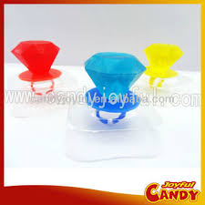 Where To Buy Ring Pops Diamond Ring Pop Buy Ring Pop Ring Pop Candy Plastic Ring Pops