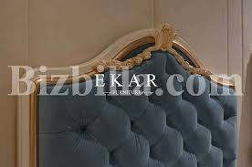 vintage design unique queen bed queen size bed loft bed