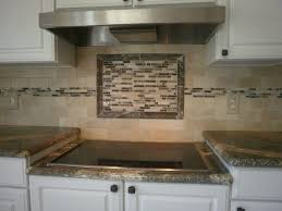 how to put backsplash in kitchen cobblestone backsplash kitchen cobblestone backsplash how to put