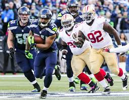 seahawks thanksgiving game seattle seahawks archives ninerfans com a san francisco 49ers blog
