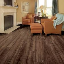 Berry Floor Laminate Olive Wood Laminate Flooring