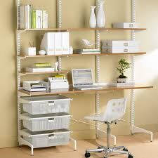 Adjustable Desk Shelf Different Types Of Shelves And How You Can Integrate Them Into