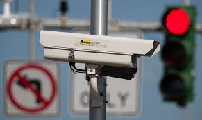 how to beat a red light camera ticket in florida how red light cameras catch drivers in intersections