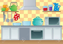 yellow kitchen theme picgit com