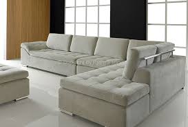 sofa l top new lshaped sofa chaise chinese camphor wood living