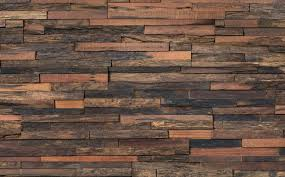 home design of reclaimed wood wall art rukle for 89 inspiring