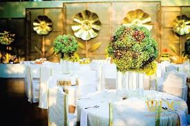 wedding decorator wedding decorator cost wedding ideas inspiration