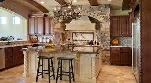 charm small kitchen ideas howdens tags kitchen ideas small new
