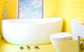 yellow bathroom ideas yellow bathroom ideas for design decor and accessories