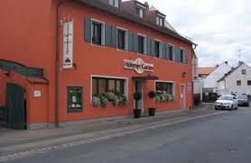 hotel hauser hotels unschlittplatz 7 innenstadt nuremberg 3 hotels in nuremberg