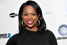 watch kandi burruss demo items from her sex toy line the daily dish