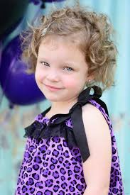 curly hairstyles for two year olds 42 short hairstyles for babies
