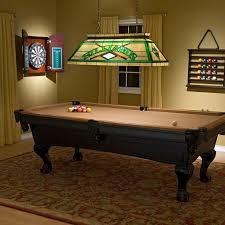 28 best pool table billiards room images on pinterest billiard