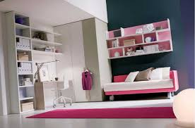 inspring teenage bedroom furniture for girls ideas to create the
