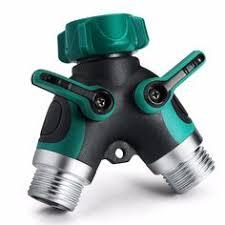 Faucet Splitter 3 4