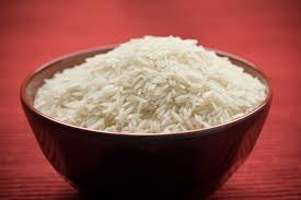 Meaning Of Comfortable interpretation of a dream in which you saw rice
