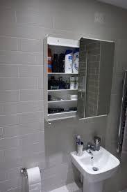 bathroom cabinets bathroom cabinets the range bathroom cabinets