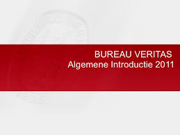 bureau veritas certification logo veritas certification bureau veritas certification