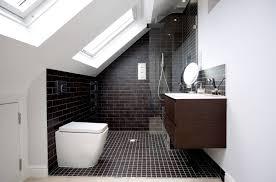 Bathroom Home Design Small Bathroom Modern Design Ideas