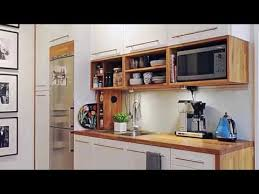 design for small kitchen spaces 10 small kitchen design for small space youtube