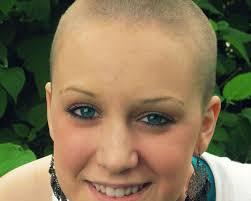 bald women haircuts 25 glamorous shaved hairstyles for women slodive