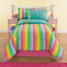 girls pink and green bedding twin bedding sets for girls vnproweb decoration