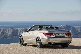mercedes e class deals mercedes classe e cabriolet 2013 automobiles europe