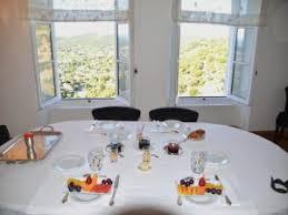 chambre d hotes bormes les mimosas la maison du chambre d hôtes à bormes les mimosas