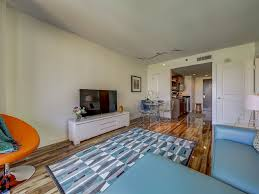 1 bedroom apartments in las vegas the most beautiful 1 bedroom apartment in the center lake las vegas