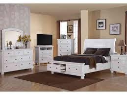 Sofia Vergara Collection Furniture Canada by Stunning Sofia Vergara Bedroom Collection Images Home Design
