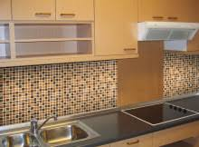 baltic brown granite gorgeous and warm kitchen tips home and